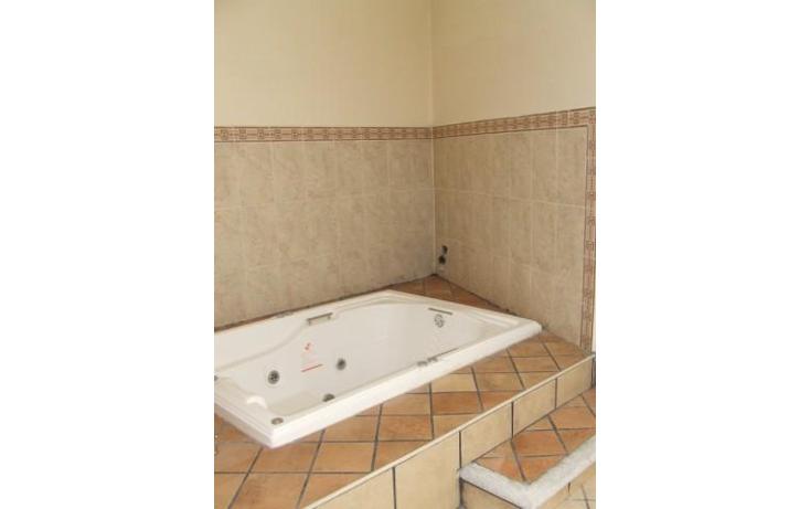 Foto de casa en venta en  , jardines de cuernavaca, cuernavaca, morelos, 1314777 No. 13