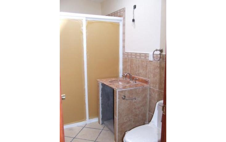 Foto de casa en venta en  , jardines de cuernavaca, cuernavaca, morelos, 1314777 No. 14