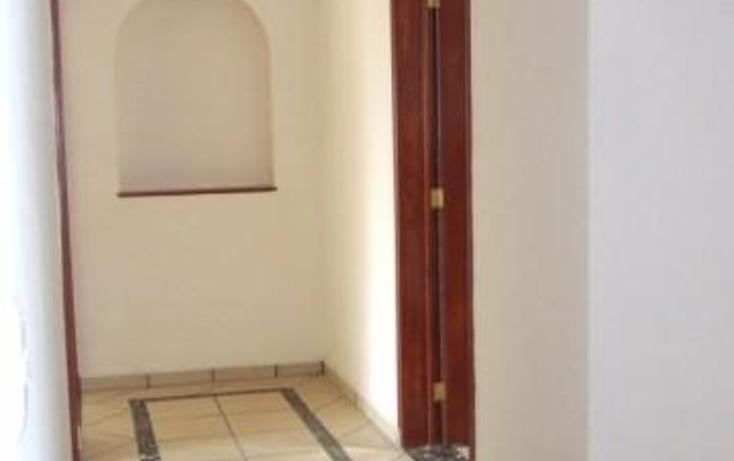 Foto de casa en venta en, jardines de cuernavaca, cuernavaca, morelos, 1314777 no 15
