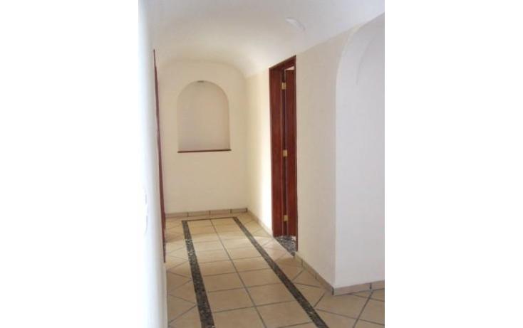Foto de casa en venta en  , jardines de cuernavaca, cuernavaca, morelos, 1314777 No. 15