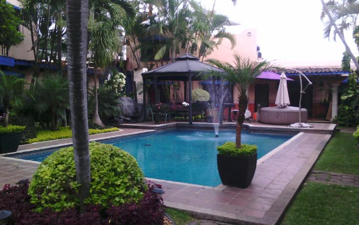 Foto de casa en venta en  , jardines de cuernavaca, cuernavaca, morelos, 1427729 No. 01