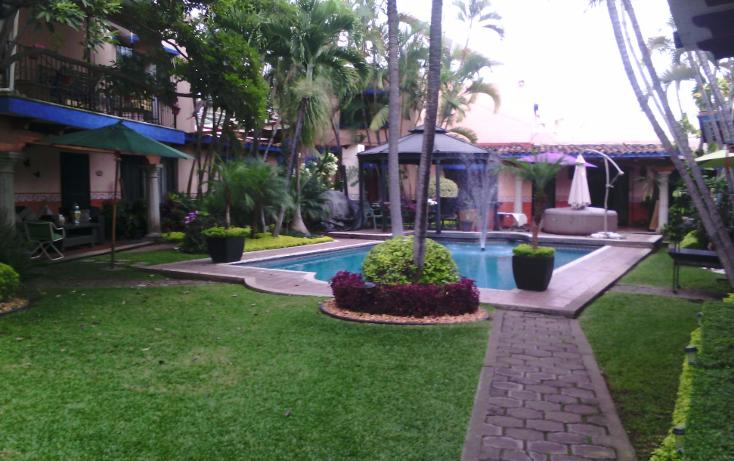 Foto de casa en venta en  , jardines de cuernavaca, cuernavaca, morelos, 1427729 No. 02
