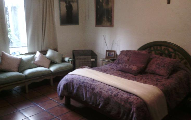 Foto de casa en venta en  , jardines de cuernavaca, cuernavaca, morelos, 1427729 No. 08