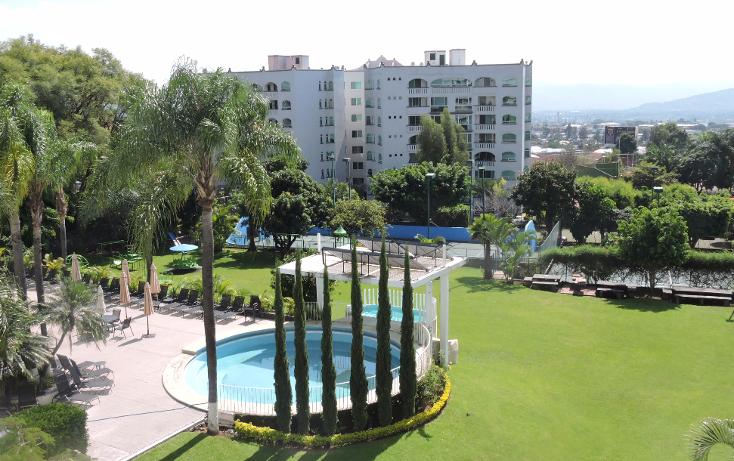 Foto de departamento en venta en  , jardines de cuernavaca, cuernavaca, morelos, 1475841 No. 13