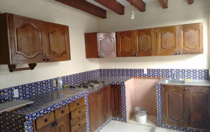 Foto de casa en condominio en renta en, jardines de cuernavaca, cuernavaca, morelos, 1498595 no 04