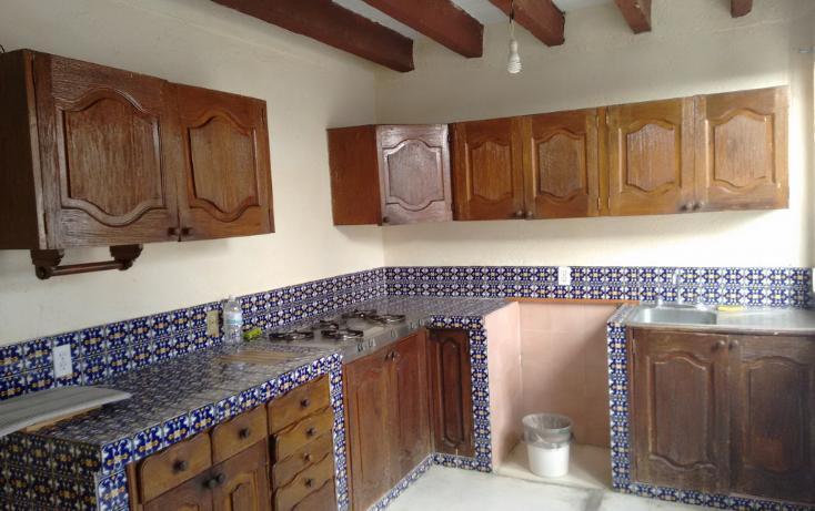 Foto de casa en renta en  , jardines de cuernavaca, cuernavaca, morelos, 1498595 No. 04