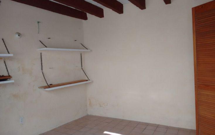 Foto de casa en condominio en renta en, jardines de cuernavaca, cuernavaca, morelos, 1498595 no 05