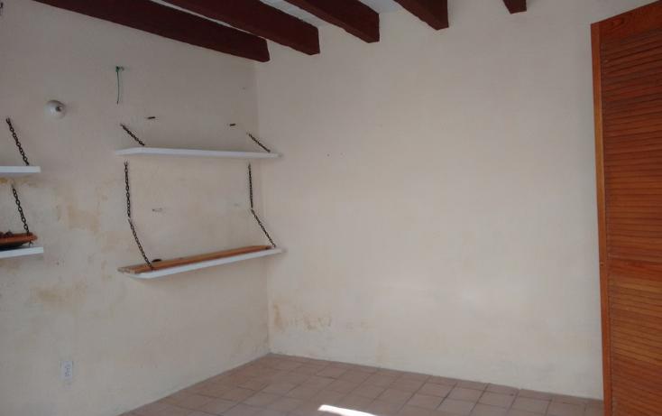 Foto de casa en renta en  , jardines de cuernavaca, cuernavaca, morelos, 1498595 No. 05