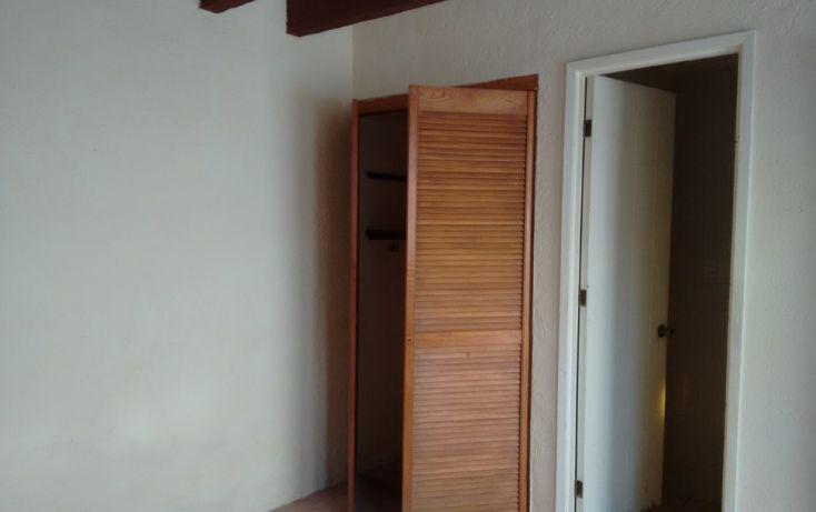 Foto de casa en condominio en renta en, jardines de cuernavaca, cuernavaca, morelos, 1498595 no 06