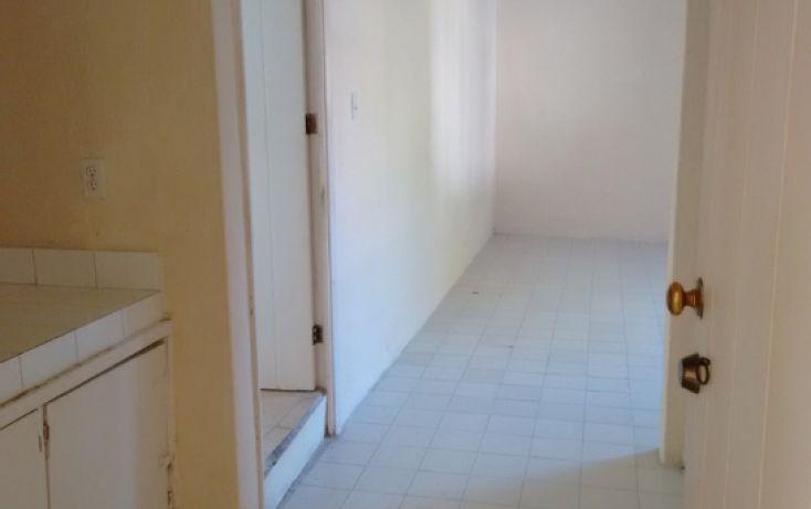 Foto de casa en condominio en renta en, jardines de cuernavaca, cuernavaca, morelos, 1498595 no 07