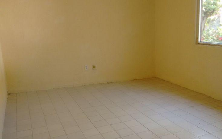 Foto de casa en condominio en renta en, jardines de cuernavaca, cuernavaca, morelos, 1498595 no 08