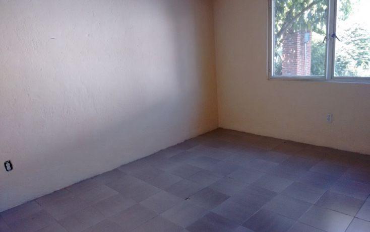 Foto de casa en condominio en renta en, jardines de cuernavaca, cuernavaca, morelos, 1498595 no 10