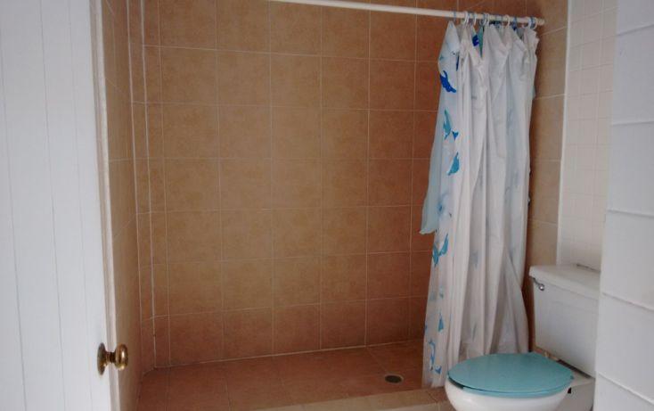 Foto de casa en condominio en renta en, jardines de cuernavaca, cuernavaca, morelos, 1498595 no 13