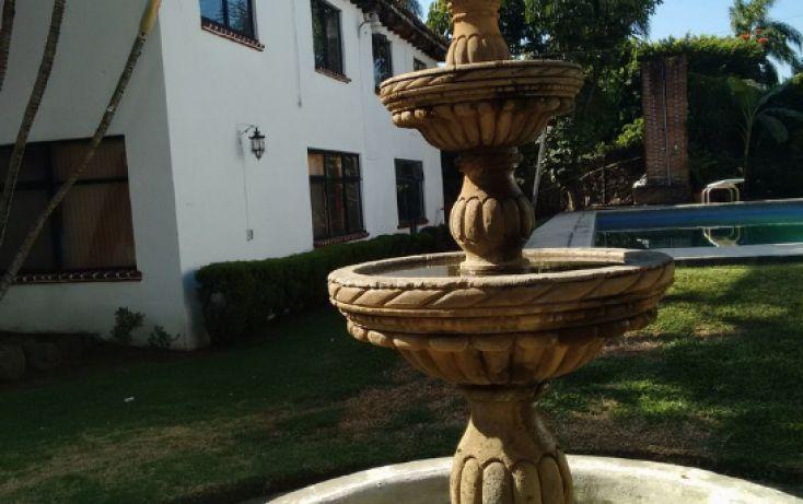 Foto de casa en condominio en renta en, jardines de cuernavaca, cuernavaca, morelos, 1498595 no 17