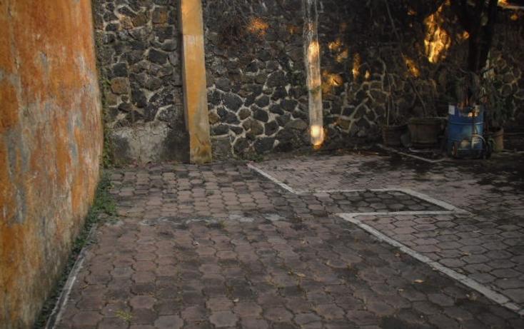 Foto de local en renta en  , jardines de cuernavaca, cuernavaca, morelos, 1746333 No. 03