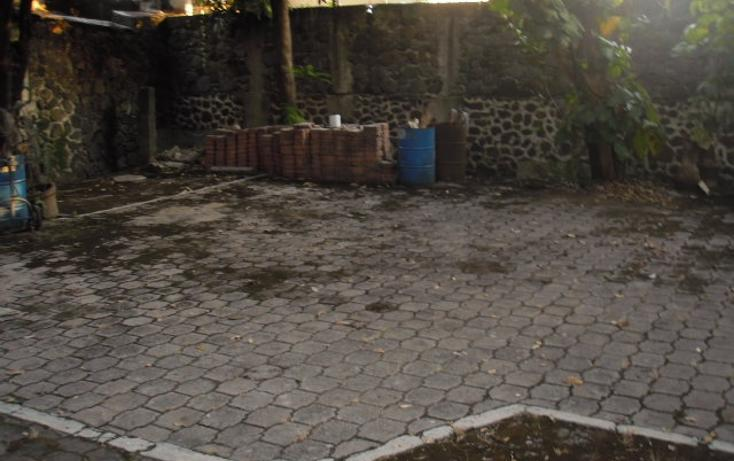 Foto de local en renta en, jardines de cuernavaca, cuernavaca, morelos, 1746333 no 04