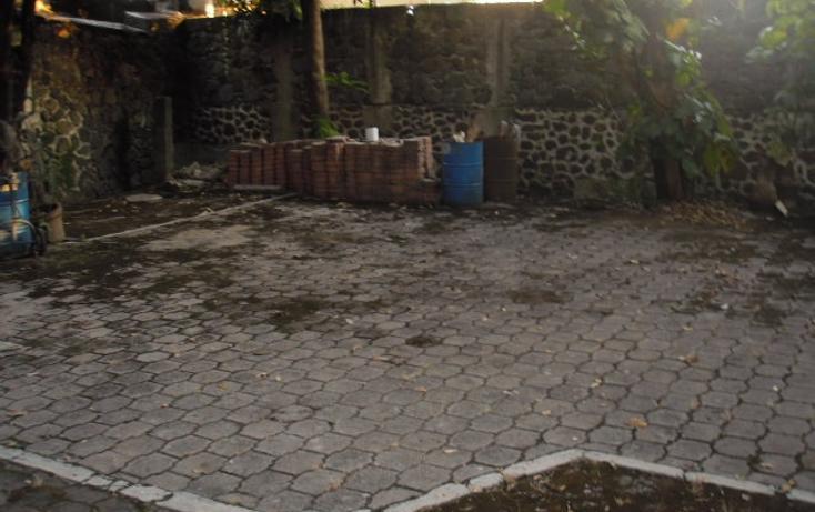 Foto de local en renta en  , jardines de cuernavaca, cuernavaca, morelos, 1746333 No. 04