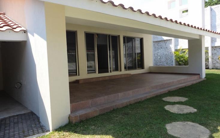 Foto de casa en venta en  , jardines de cuernavaca, cuernavaca, morelos, 1775384 No. 03