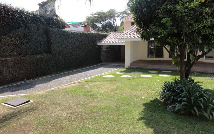 Foto de casa en venta en  , jardines de cuernavaca, cuernavaca, morelos, 1775384 No. 05