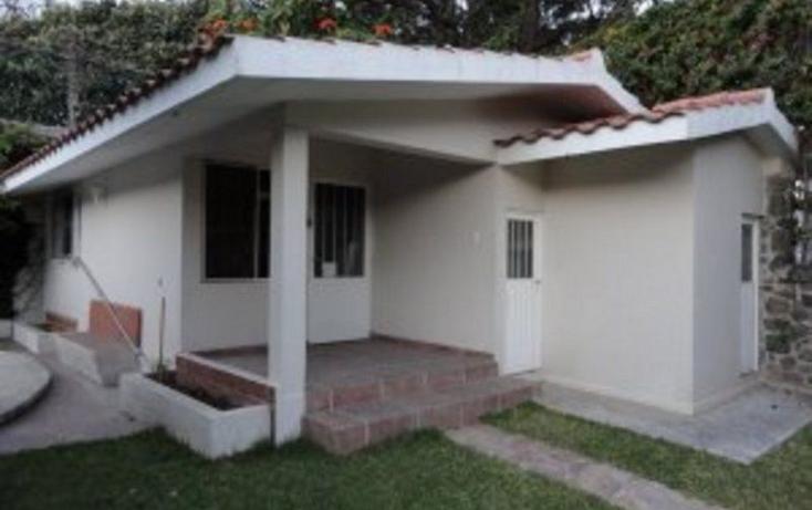 Foto de casa en venta en  , jardines de cuernavaca, cuernavaca, morelos, 1775384 No. 15