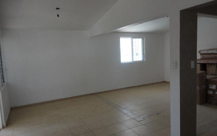 Foto de casa en venta en  , jardines de cuernavaca, cuernavaca, morelos, 1775384 No. 17