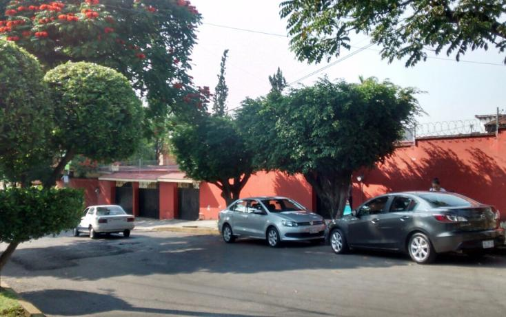 Foto de oficina en venta en, jardines de cuernavaca, cuernavaca, morelos, 1818414 no 02