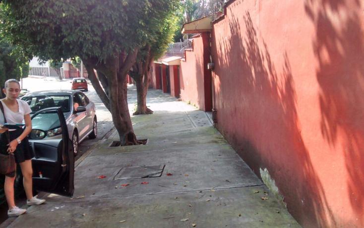 Foto de oficina en venta en, jardines de cuernavaca, cuernavaca, morelos, 1818414 no 04