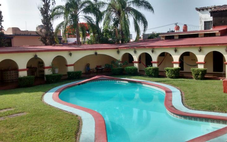 Foto de oficina en venta en, jardines de cuernavaca, cuernavaca, morelos, 1818414 no 05