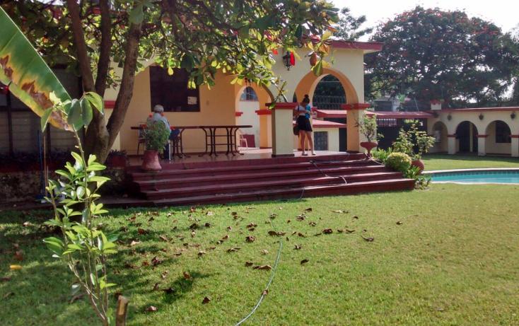 Foto de oficina en venta en, jardines de cuernavaca, cuernavaca, morelos, 1818414 no 06