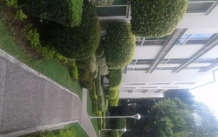 Foto de departamento en venta en, jardines de cuernavaca, cuernavaca, morelos, 1917472 no 03
