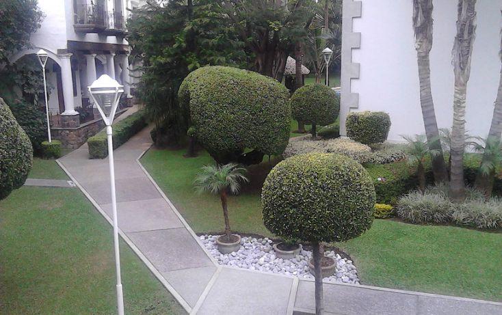 Foto de departamento en venta en, jardines de cuernavaca, cuernavaca, morelos, 1917472 no 13