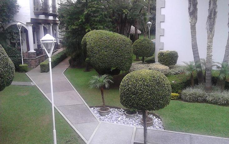 Foto de departamento en venta en  , jardines de cuernavaca, cuernavaca, morelos, 1917472 No. 13
