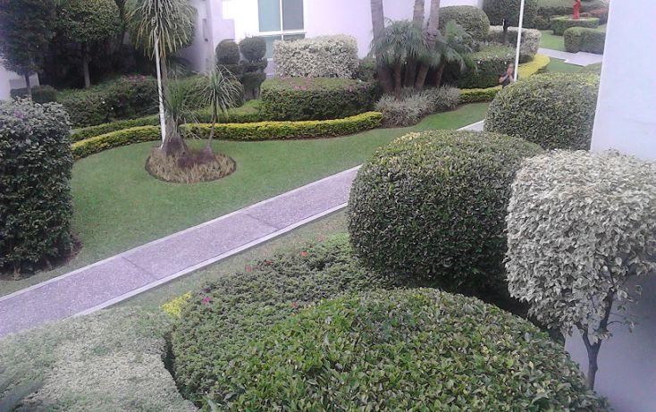 Foto de departamento en venta en, jardines de cuernavaca, cuernavaca, morelos, 1917472 no 14