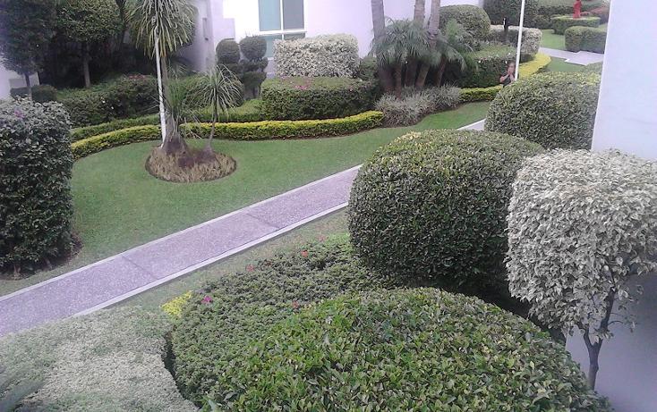 Foto de departamento en venta en  , jardines de cuernavaca, cuernavaca, morelos, 1917472 No. 14