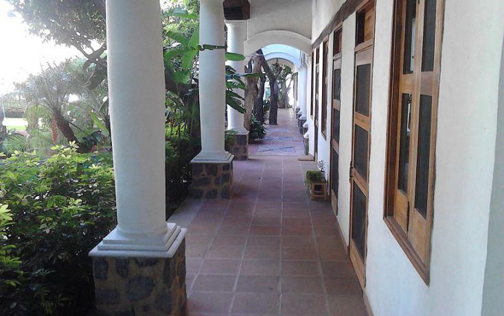 Foto de departamento en venta en, jardines de cuernavaca, cuernavaca, morelos, 1917472 no 18