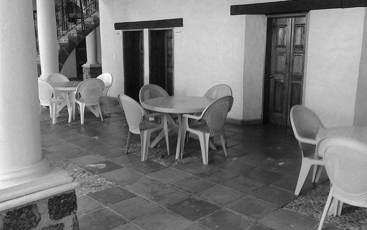 Foto de departamento en venta en  , jardines de cuernavaca, cuernavaca, morelos, 1917472 No. 19