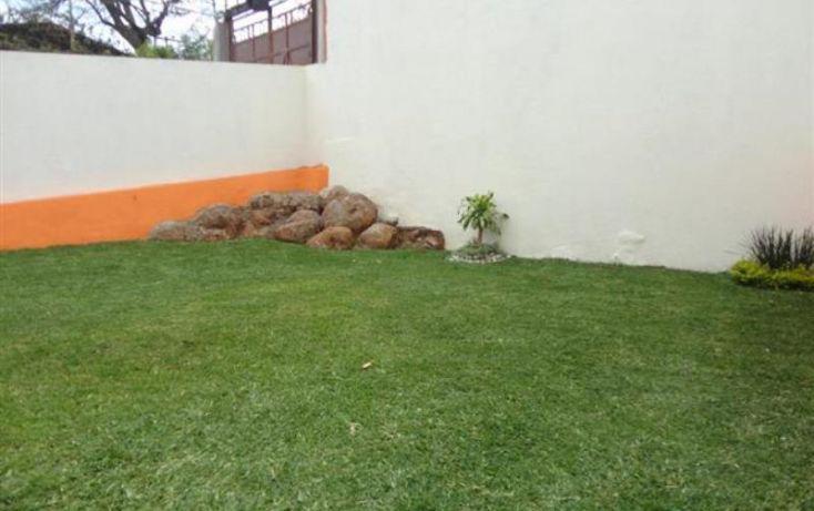 Foto de casa en venta en , jardines de cuernavaca, cuernavaca, morelos, 2007996 no 03