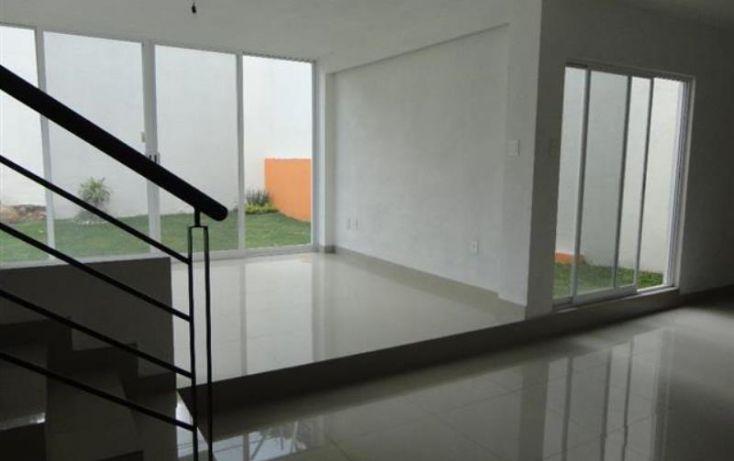 Foto de casa en venta en , jardines de cuernavaca, cuernavaca, morelos, 2007996 no 05
