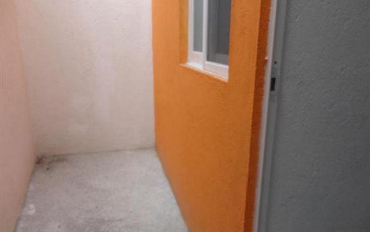 Foto de casa en venta en , jardines de cuernavaca, cuernavaca, morelos, 2007996 no 06