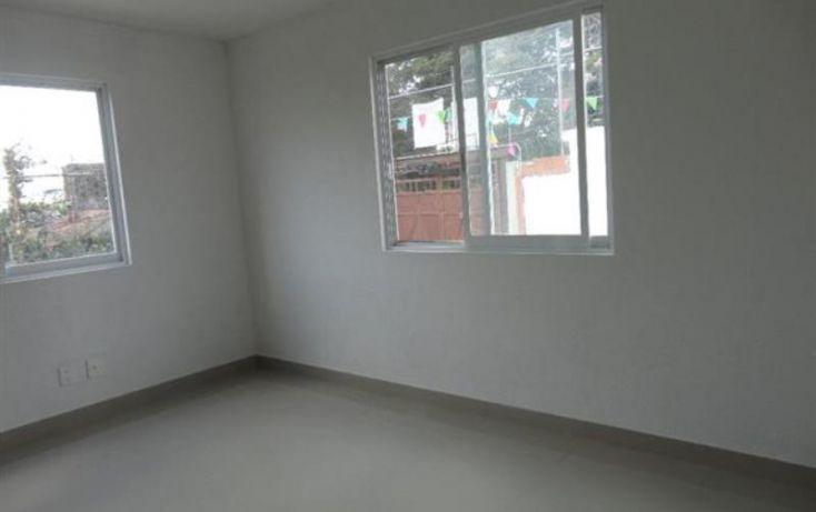 Foto de casa en venta en , jardines de cuernavaca, cuernavaca, morelos, 2007996 no 12
