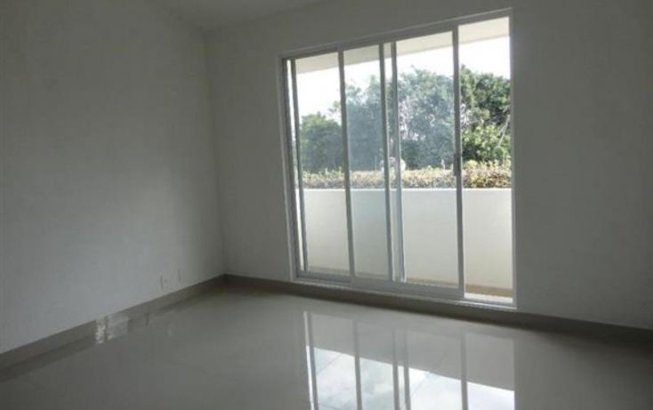 Foto de casa en venta en , jardines de cuernavaca, cuernavaca, morelos, 2007996 no 15