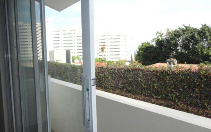 Foto de casa en venta en , jardines de cuernavaca, cuernavaca, morelos, 2007996 no 16