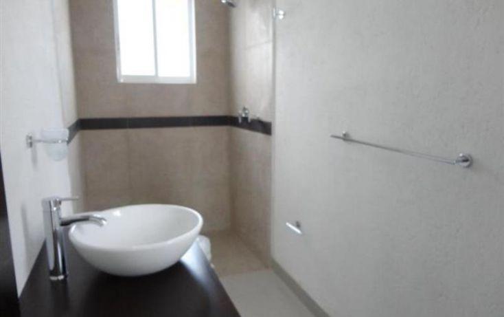 Foto de casa en venta en , jardines de cuernavaca, cuernavaca, morelos, 2007996 no 17