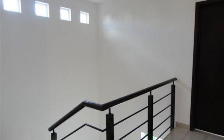 Foto de casa en venta en , jardines de cuernavaca, cuernavaca, morelos, 2007996 no 21