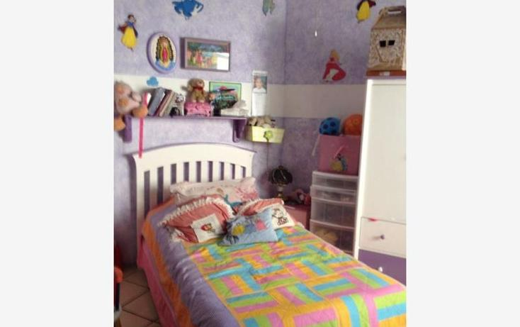 Foto de casa en venta en  , jardines de cuernavaca, cuernavaca, morelos, 502686 No. 08