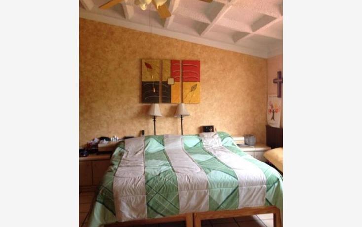 Foto de casa en renta en  , jardines de cuernavaca, cuernavaca, morelos, 502691 No. 06