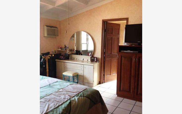 Foto de casa en renta en  , jardines de cuernavaca, cuernavaca, morelos, 502691 No. 07