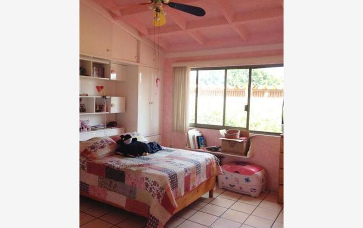 Foto de casa en renta en  , jardines de cuernavaca, cuernavaca, morelos, 502691 No. 09