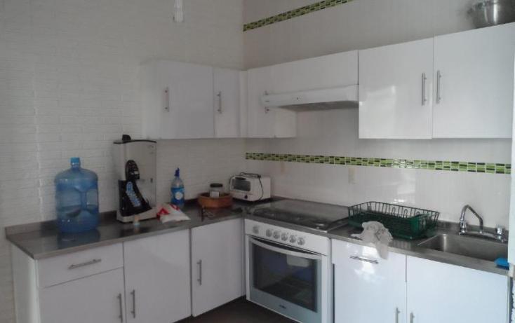 Foto de casa en venta en  , jardines de cuernavaca, cuernavaca, morelos, 956135 No. 02