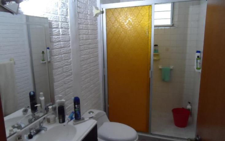 Foto de casa en venta en  , jardines de cuernavaca, cuernavaca, morelos, 956135 No. 04